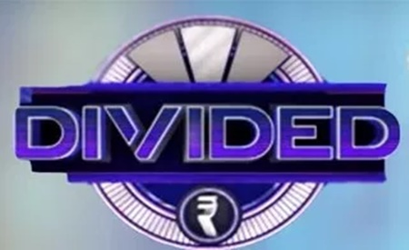 Divided 12-08-2018 Vijay TV Show