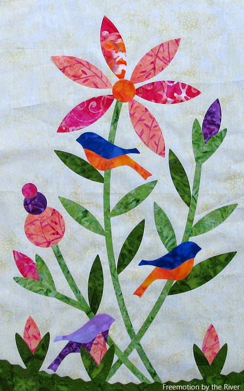Quilting Blogs What Are Quilters Blogging About Today 2
