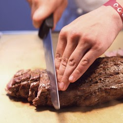 Meat texture is fundamental to consumer satisfaction