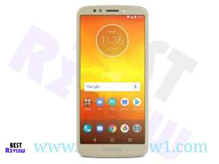 https://www.bestreview1.com/2018/09/Motorola-Moto-E5.html