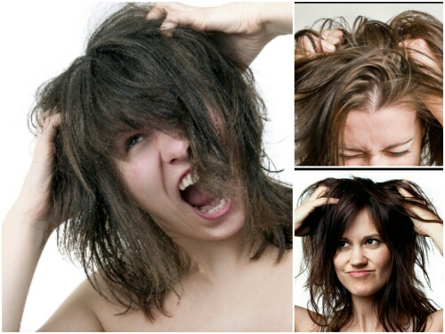 home-remedies-for-hair-itching