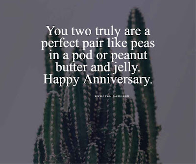 Happy Anniversary Quotes, Wishes