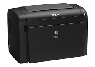 Epson AcuLaser M1200 Drivers Download