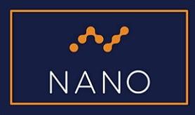 Cómo Comprar Moneda NANO