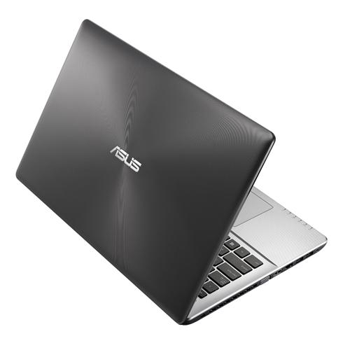 Spesifikasi Laptop ASUS X550DP, Laptop Murah Untuk Nge-Game