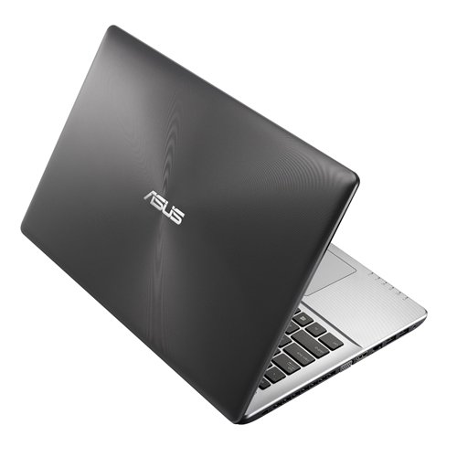 Laptop%2BASUS%2BX550DP Spesifikasi Laptop Gaming ASUS X550DP, Laptop Murah Buat Nge-Game