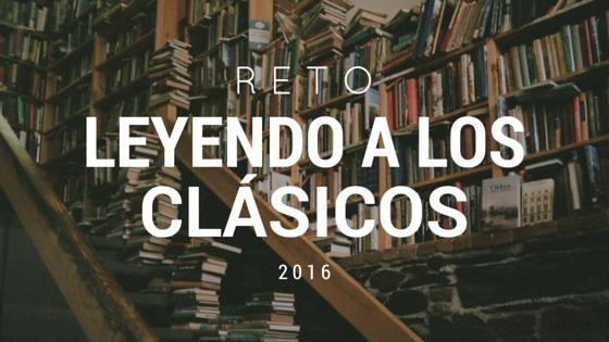 http://depalabrasyletras.blogspot.mx/2016/01/reto-leyendo-los-clasicos-2016.html