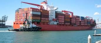 dịch vụ hải quan trọn gói giá rẻ