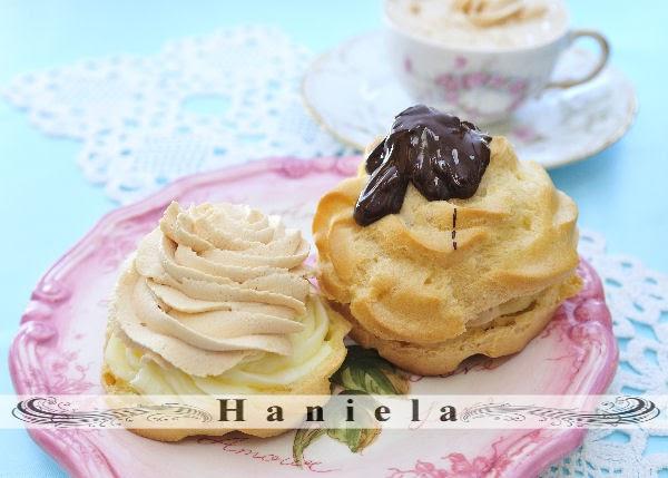Haniela's: ~Slovak Veternik~