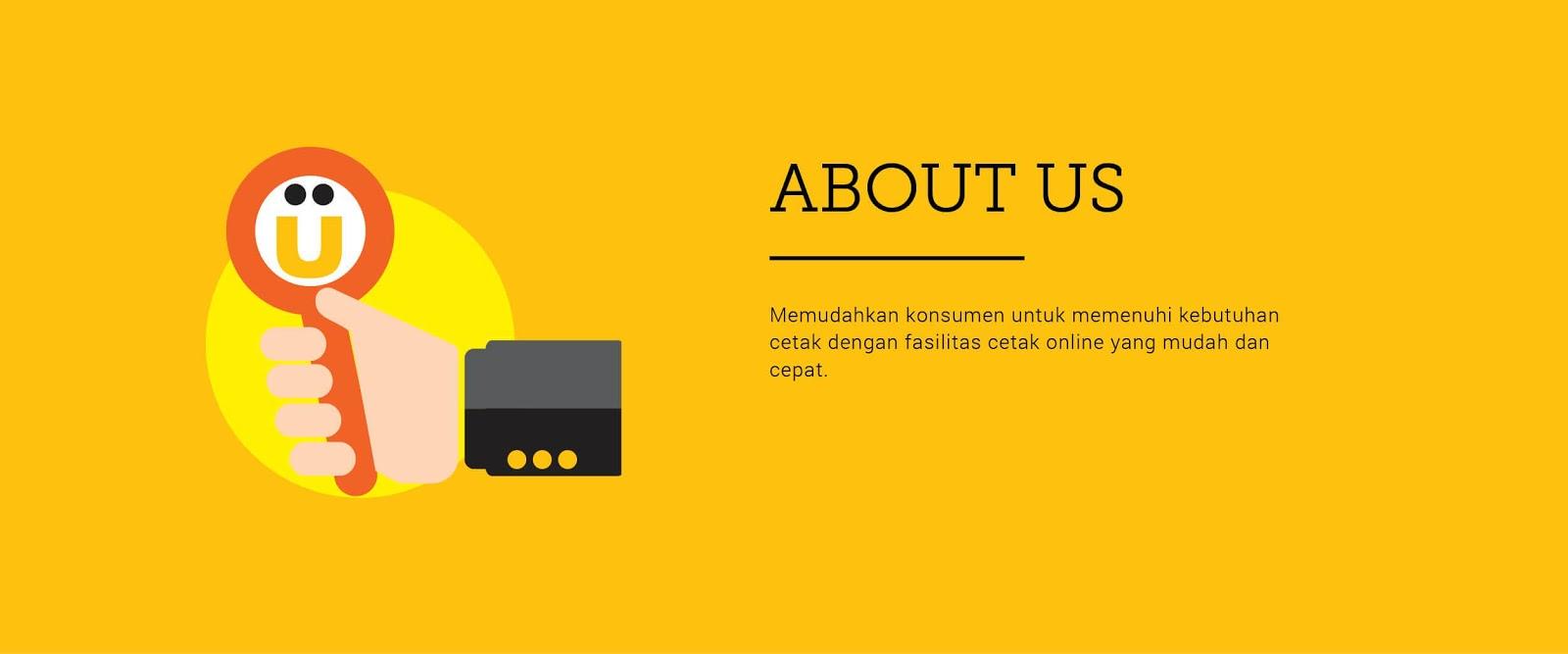 uprint.id, digital printing, percetakan online, percetakan terdekat, print online, percetakan murah, percetakan online terpercaya, percetakan online indonesia, percetakan online di jakarta, layanan print online, jasa print online, percetakan online murah terpercaya dan terbaik di indonesia