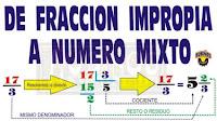 http://image.slidesharecdn.com/numerosmixtosparasesion-151118152345-lva1-app6892/95/nmeros-mixtos-2-638.jpg?cb=1447860305