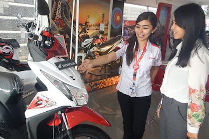 Lowongan Kerja Jaya Motor Gedong Tataan, Pesawaran