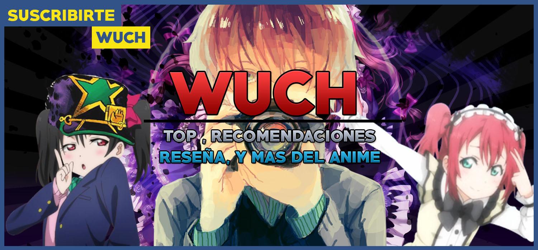 Anime BD
