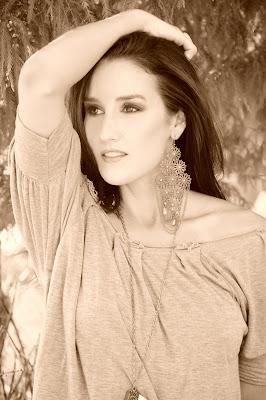 Lacey Hernandez