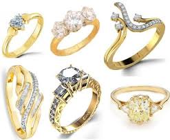 Latest Engagement Rings 2015