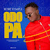 [Music Download] : Koby Symple - Odo Pa (Prod. By Beatz Vampire) (Mixed By AbeBeatz)