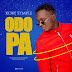 [Music Download] : Koby Symple - Odo Pa (Prod. By Beatz Vampire) (Mixed By AbeBeatz)
