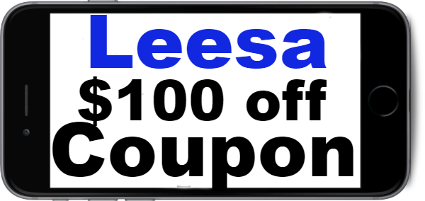 Leesa Promo Codes, Coupon Code & Discount Code Jan, Feb, March, April, May 2018-2019