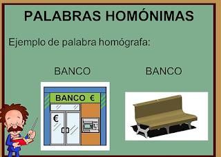 http://www.joaquincarrion.com/Recursosdidacticos/SEXTO/datos/01_Lengua/datos/rdi/U03/voc_02.swf