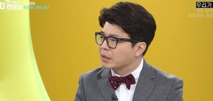 지소미아 관련 미국이 한국만 압박하는 이유