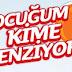 Pınar Sütüm Kampanyaları