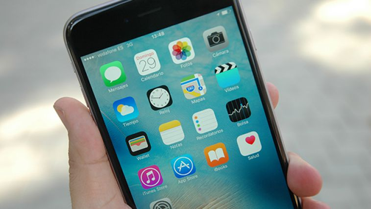 iPhone 6S Plus: technical data, analysis and Opinion