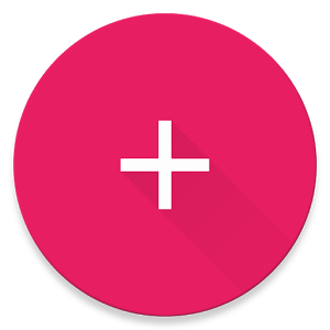 Lab 4. Floating Action Button Dengan Animasi - Learn Share ...