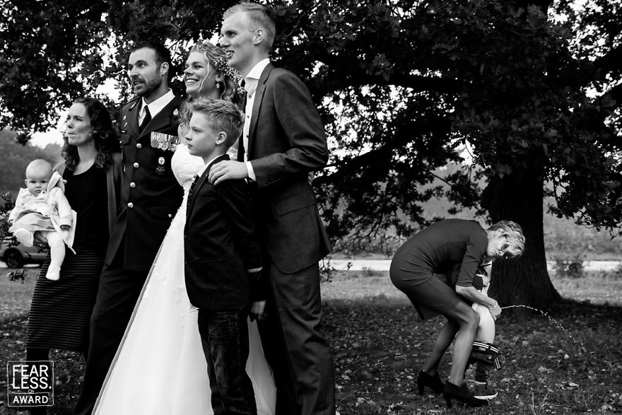 le-best-foto-di-nozze-15