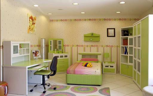 desain-kamar-tidur-anak-perempuan-remaja-minimalis.jpg