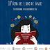 La XVIII Feria del Libro de Taxco llega al Parque Vicente Guerrero