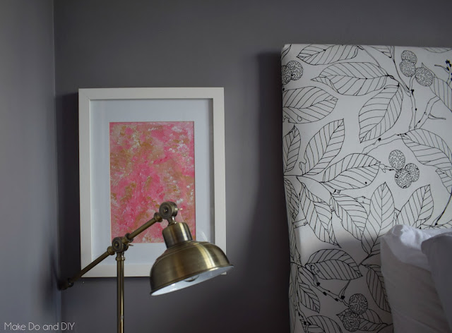 finding art for your home on the cheap