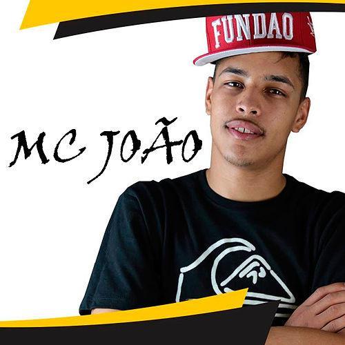 """Mc João do sucesso """"Baile de Favela"""" grava um rap """"Ostentação Superação"""""""