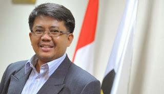 PKS : Hindari PHK, Pemerintah Harus Berikan Insentif