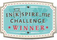 http://www.inkspire-me.com/2018/06/inkspireme-challenge-356-winners.html