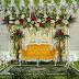 Wedding Kak Anis dan Kak Setya Purwodadi
