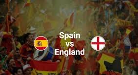 مباشر مشاهدة مباراة أسبانيا وإنجلترا بث مباشر 08-09-2018 دوري امم الاوروبي يوتيوب بدون تقطيع