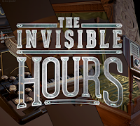 http://jgrandal.blogspot.com.es/2017/10/the-invisible-hours-vr-game.html