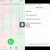 Những điều bạn chưa biết về IPhone- Phone Đà Nẵng