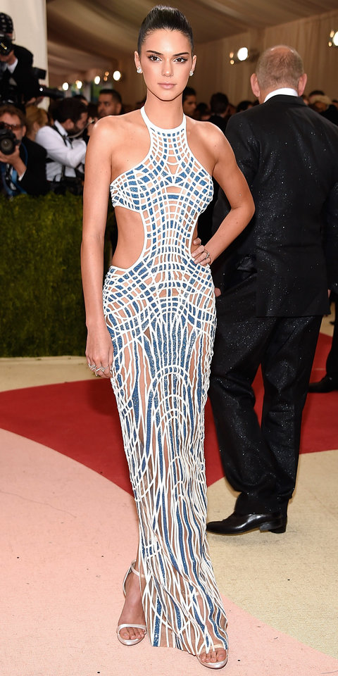 http://www.lush-fab-glam.com/2016/05/10-best-dressed-at-met-gala-2016.html