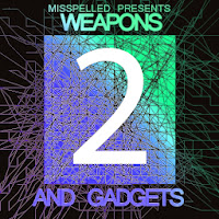http://ichtyor-tides.blogspot.com/2014/01/carcerand-on-weapons-and-gadgets-2.html