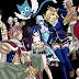 Laura Sánchez nos recomienda el anime Fairy Tail