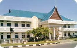 Anggota DPRD Agam Dukung Tambahan Alkes di RSUD Lubuk Basung