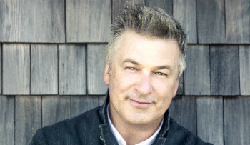 "Alec Baldwin will host ""Match Game"" this summer."