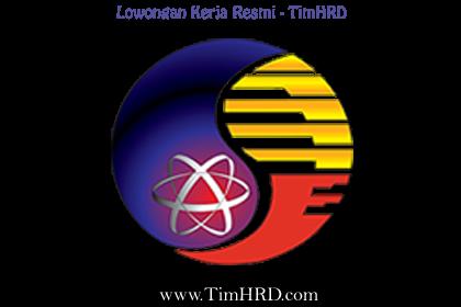 Lowongan Kerja Resmi PT. Petrolab Services