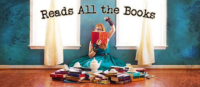 Image result for all the books