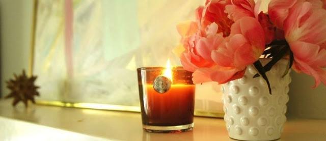 curatarea casei de energiile negative transforma locuinta intr-un loc benefic, relaxant, si revigorant