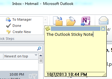 sticky-notes-outlook