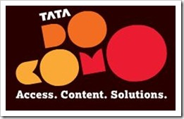 Tata Docomo Free GPRS Trick February 2016