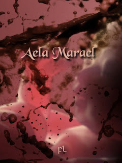 Aela Marael Cover
