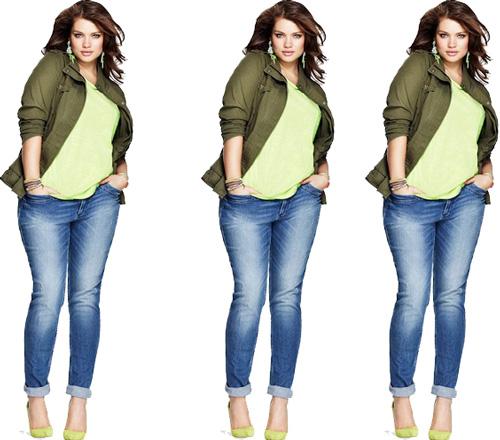 http://www.soloparagorditas.com/2015/07/consejos-de-moda-para-gorditas-pantalones.html